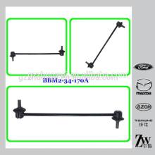 Alto nível auto frente Anti-roll bar link OEM. BBM2-34-170 para Mazda M3 / BL / XC