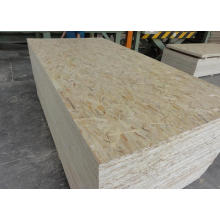 OSB 3 for Roof / Housing / Construction