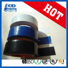 0.19mmx10m Pvc Insulating Tape For Pakistani Market