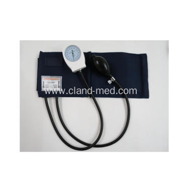 Germany Type SPHYB.P.PURSE  Aneroid sphygmomanometer