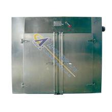 Máquina de secagem de circulação de ar quente (CT-C)