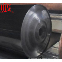 LLDPE LDPE HDPE Geomembrane Liner