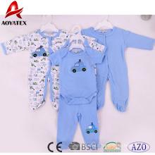 Nouveau Produit Toddler Vêtements Enfant Chaud Bébé nouveau-né Vêtements Barboteuses