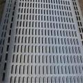 Good Quality Perforated Metal / Low Price Perforated Metal