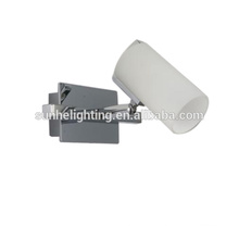 Neuer entworfener LED-RV-Innen-Haube-Lichter Marine-RV-Licht LED-helles Hausauto-Beleuchtung