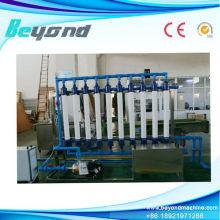 Système RO de traitement de l'eau portatif automatique avancé