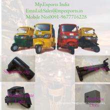 Hot Sale auto tvs three wheeler autorickshaw