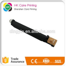 Compatible Drum Cartridge for Lexmark C935 C930 at Factory Price