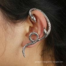 2015 Unique Ear Cuff Wholesale Ear Clip Earrings Jewelry EC62