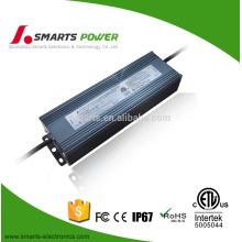 triac dimmable led transfomer 120v 12v 200w