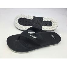 Anti Slip Breathable Beach Shoes 15