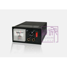 Professional Digital Tattoo Power Supply &ordinary tattoo power supply