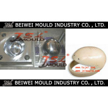 Quality Plastic Injection Motorcycle Helmet Shell Mould