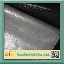Custom Fabrication Vinyl Tarpaulin