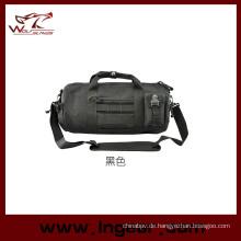 Travel Bag Tasche Gepäck Hand Tasche taktische Schultertasche