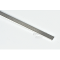 Blade Ejector, Blade Ejector Suppliers and Manufacturers