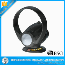Wholesale black 32v humidifier type bladeless fan 2017 with cheap price