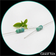 AL0612 1.8mH High Current Colorful Inductor For High Quality