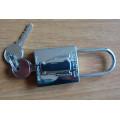 Gift Padlock, Brass Padlock (AL-P48)