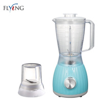 Ebay Mini Juicer Mixer Grinder Preise in Pakistan