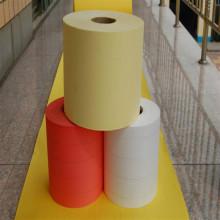 Luft-Zellstoff-Filterpapier