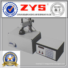 Zys Good Quality Bearing Friction Torque Measuring Instrument M695
