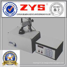 Zys de boa qualidade de fricção de torque de fricção instrumento de medição M695
