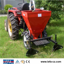 1 Row Potato Planter for Tractor