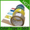 Made in China Clear BOPP Packing Tape