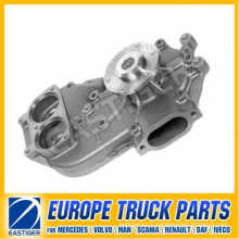 5412001201 Water Pump for Mercedes Benz Actros