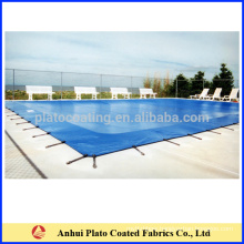 safety pool winter cover