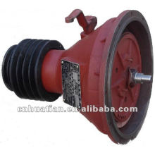 Chinese Ricardo Diesel Engine Clutch