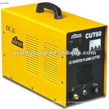INVERTER PLASMA Cutter Cut60