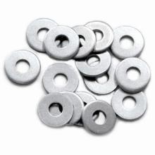 1000 pcs / pack usine prix en acier inoxydable shim wahsers