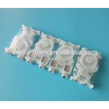 Eco solvent DX7 head damper For Epson DX7 Printer head dampers