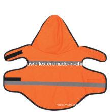 Reflective Dog Vest/Pet Safety