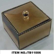Стекло Jewel Box