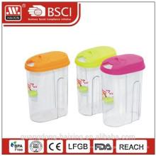 Lebensmittel-Container 2L