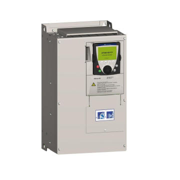 Inversor Schneider Electric ATV61HD37N4Z