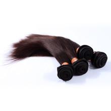 bestes Preis-Spitzenqualität der Seidewellenart besten Ende 100% unverarbeitetes reines peruanisches Haar