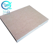 Singerwood 2440x1220 12mm hdo mdo film plywood combi core exterior use sign board with FSC certificate