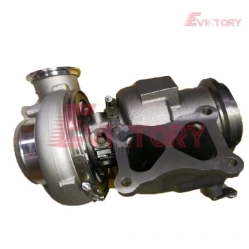 3406 starter 3406 alternador 3406 turbocompressor