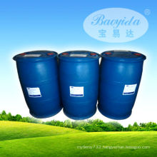 Water-base PU resin for Leather HMP1304