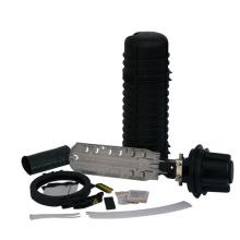 Fermetures d'épissures en fibre optique (HNK03B)