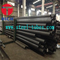 GB/T9948 12CrMo Seamless Steel Tubes For Petrleum Cracking