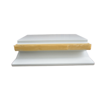 PU Sandwich Panel Prix
