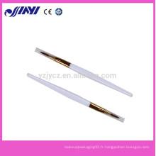 JY-Y01 Maquillage de l'eyeliner magique