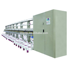 Hilo de Lycra de alta velocidad cubierta máquina fabricante de China