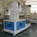 Rotexmaster Brand New Design Biomass Pellet Machine