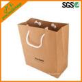 wholesales Free Factory Sample ! custom paper bag gift paper bag